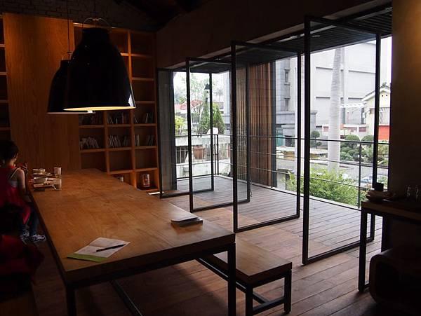 目覺三店 (2)