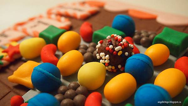 Candy-Crush-Cake-a3