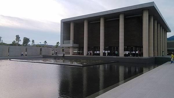 農禪寺 (7)