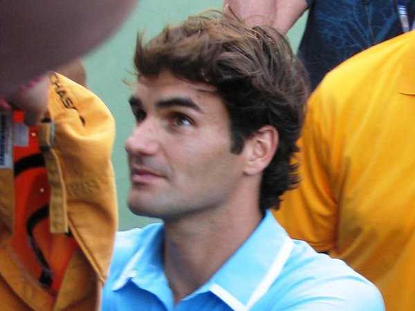 Roger Federer.jpg