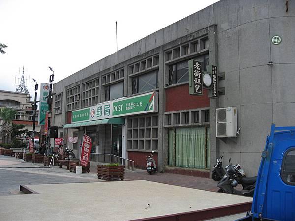 200812 071.jpg