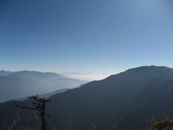 200901 071.jpg