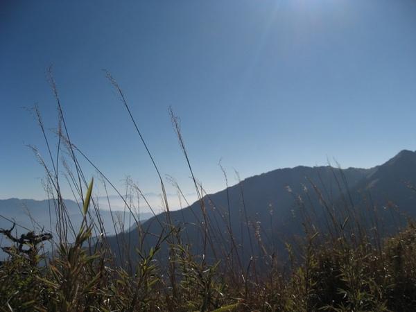 200901 072.jpg