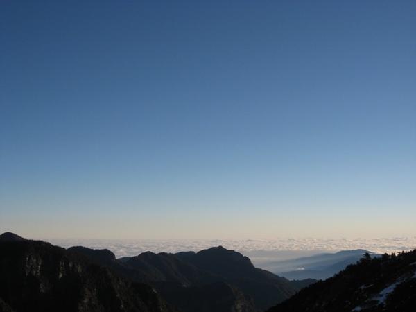 200901 119.jpg