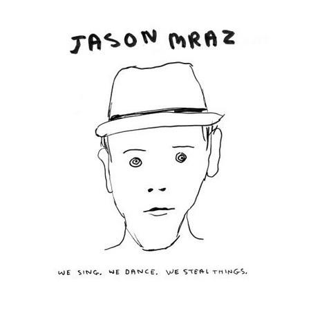 Jason Mraz.bmp