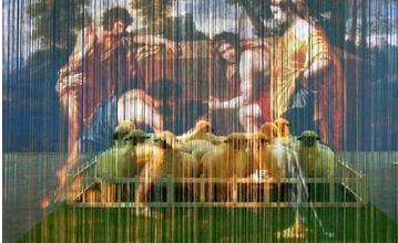 阿卡迪亞的牧羊人.jpg