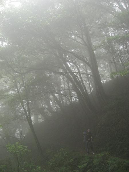 20090502 277.jpg