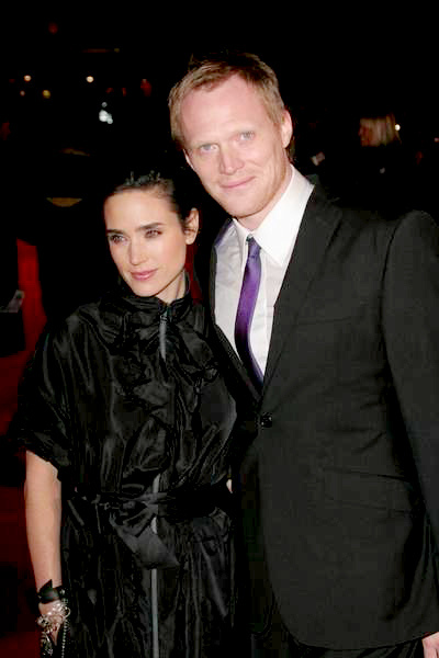 Paul Bettany Jennifer Connelly.jpg