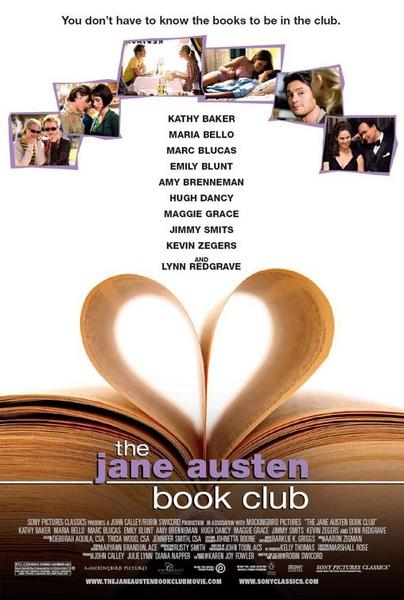 the jane austen book club.jpg