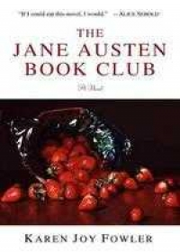 the jane austen book club_book.jpg