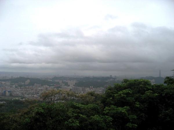樟山寺景.JPG