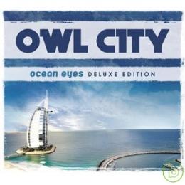 ocean eyes_owl city.jpg
