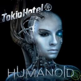 Humanoid_tokio hotel.jpg