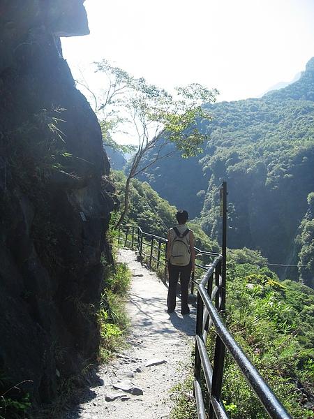 綠水合流步道 (2).JPG