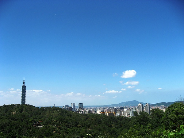 虎山視野.JPG