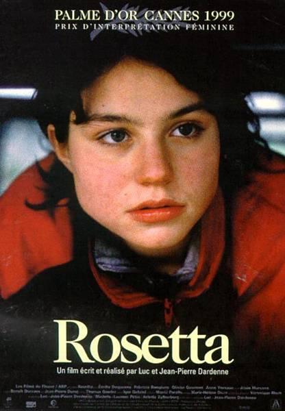rosettacritiquefilm