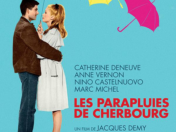les-parapluies-de-cherbourg-a-voir-gratuitement-le-17-janvier