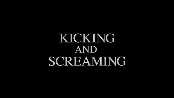 kicking0