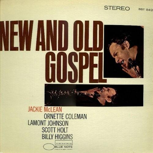 jackie_mclean-new___old_gospel-front