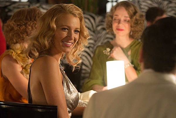 cafe-society-blake-lively