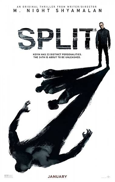split_ver3_xxlg.jpg