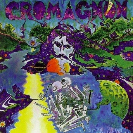 cromagnon.jpg