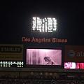 baseball 014.jpg