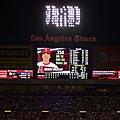 baseball 010.jpg