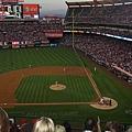 baseball 005.jpg