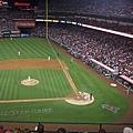 baseball 013.jpg