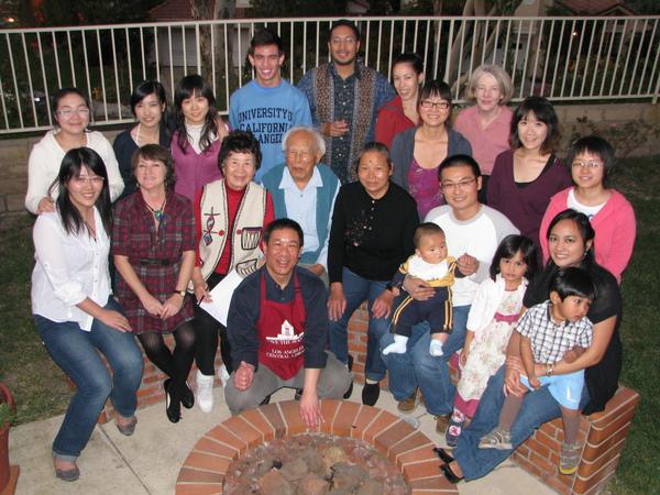 Thanksgiving 2009 at 16 Perkins 006.jpg