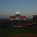 baseball 003.jpg