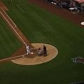 baseball 006.jpg