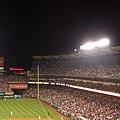baseball 012.jpg