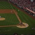 baseball 008.jpg