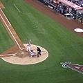 baseball 009.jpg
