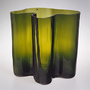 Alvar Aalto's vase