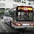 P1430622.JPG