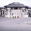 1990 Hidden Hero 江湖奇兵.JPG