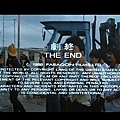 1988 Police Story Part II 警察故事續集.JPG