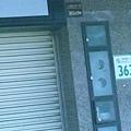 P1060525.JPG