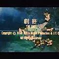 1990 Kung fu vs acrobatic 功夫如來神掌.bmp