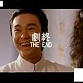 1990 All of the winner 賭聖.JPG