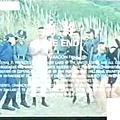 1988 The Inspector Wears Skirts II 神勇飛虎霸王花.JPG