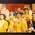 1990 Spooky Family 捉鬼合家歡.JPG