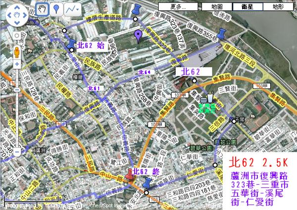 北62路線圖.bmp