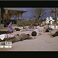 1980 Two Champions Of Shaolin 少林與武當.JPG