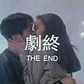 1994 Love On Delivery 破壞之王.JPG