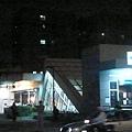 P1050139.JPG