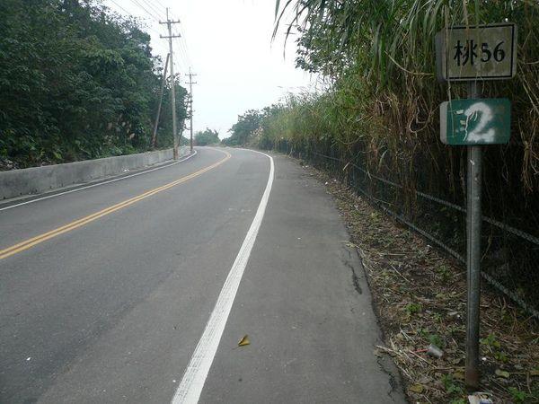 P1160270.JPG